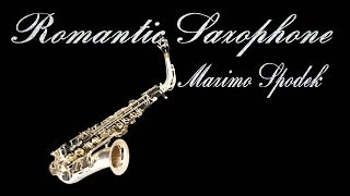 maximo spodek romantic jazz bossa music instrumental piano
