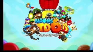 btd6 download aptoide - 免费在线视频最佳电影电视节目- Viveos Net