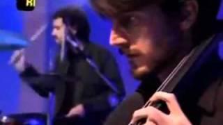 Sandy, Junior, Lucas E Gross - Abri Os Olhos VMB 2007
