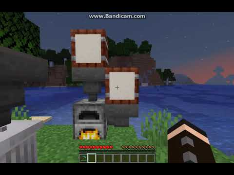 Stockpile 0.4.1 19w02a 1.14 Snapshot Fabric Mod Overview (covering 1.13 and 1.14)