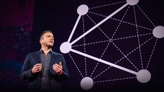 A Visual History of Human Knowledge | Manuel Lima | TED Talks