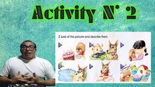 4th VIDEO 7