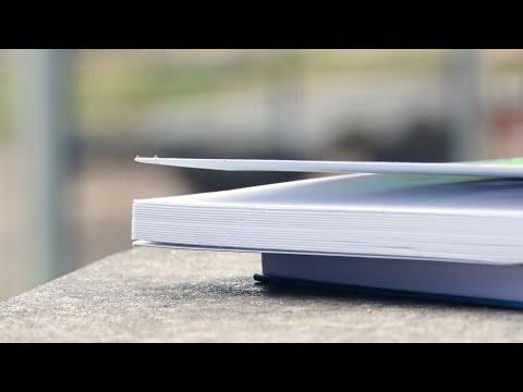 Friburguenses se inspiram e lançam livros durante a pandemia