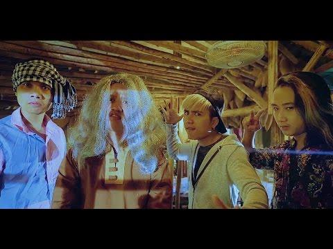Bá Đạo Vương: Phim ngắn Bá đạo chốn Giang hồ