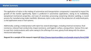Cyclohexane Market Analysis, Size & Analysis Till 2027