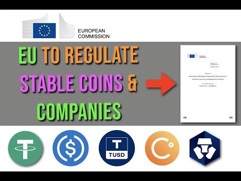 Top 10 bitcoin prekybos platformos