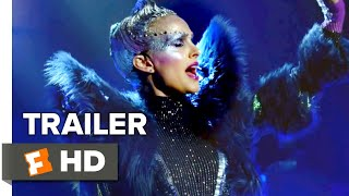 Gambar cover Vox Lux Trailer #2 (2018) | Movieclips Trailers