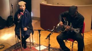 Emeli Sande - Heaven (Live on 89.3 The Current.)