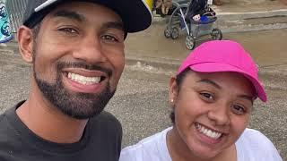 Davis Family State Fair of Texas 2019