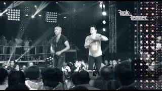 Rick & Renner - Bom De Dança Volume 02 (DVD Oficial)