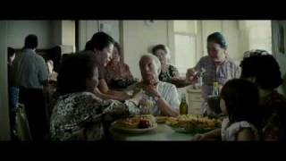 Jamie Cullum   Gran Torino (Music Video)