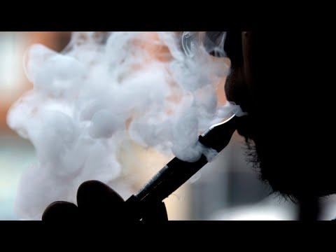 Mit lehet vásárolni a dohányzásról való leszokáshoz