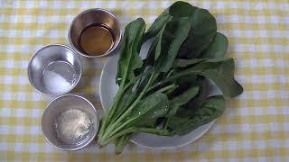 レンジを活用!簡単お弁当レシピ〜鮭のごま焼き弁当〜のサムネイル