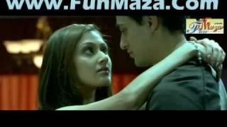 Kahin to hogi woh with lyrics - Jaane tu .ya jaane na - YouTube