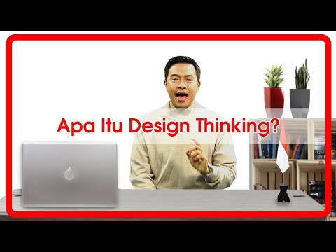 mp4 Design Thinking Adalah, download Design Thinking Adalah video klip Design Thinking Adalah