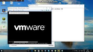 windows 98 plus download - मुफ्त ऑनलाइन