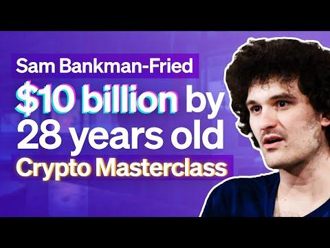 Marketwatch bitcoin