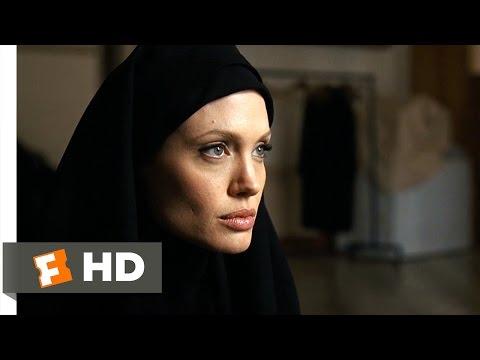 Salt (2010) - I'm Free Scene (10/10) | Movieclips