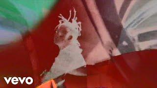 This Ain't That (Visualizer) - Trippie Redd  (Video)