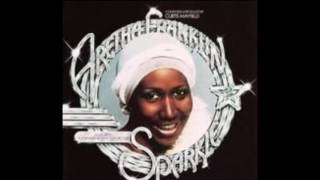 Look Into Your Heart - Aretha Franklin