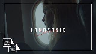 SORRY (ZERO GRAVITY) l LOMOSONIC【Official MV】
