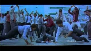 Naan Romba Romba - Siruthai [HD Video Song]
