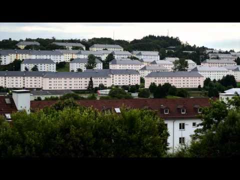 Single freizeit langensteinbach