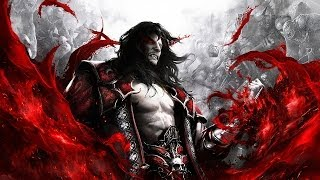 Minisatura de vídeo nº 1 de  Castlevania: Lords of Shadow 2