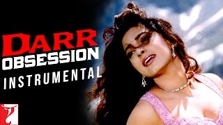 """Darr Obsession"" - Song - DARR"
