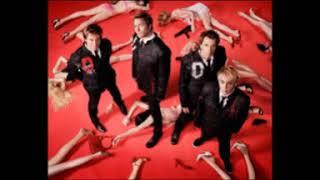 Duran Duran   Tempted