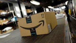 Amazon fights Seattle tax proposal