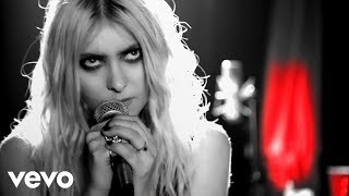 The Pretty Reckless и Тейлор Момсен, The Pretty Reckless - Take Me Down (Official Music Video)