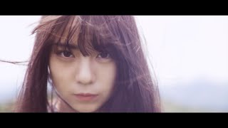 Ai Otsuka / Chime -Music Video-(with Lyric)