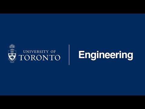 mp4 Industrial Engineering Toronto University, download Industrial Engineering Toronto University video klip Industrial Engineering Toronto University