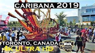 toronto caribbean carnival 2018 - मुफ्त ऑनलाइन