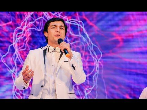 Олим Махмудов - Кабутар (Клипхои Точики 2016)