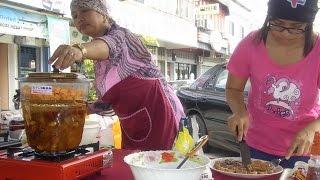 preview picture of video 'Demo memasak dgn Pemanggang Ajaib, Pan Waffle ajaib dan apiware'