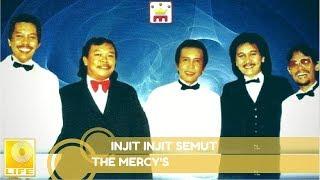 Download lagu The Mercy S Injit Injit Semut Mp3
