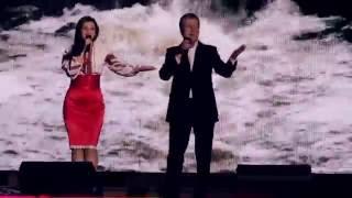 """Микола Янченко,Тетяна Денисюк """"Грай музико"""""""