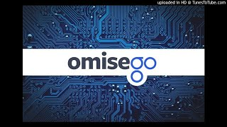 What Is OmiseGO ? - OMG - The Best Coin Yet? - 065