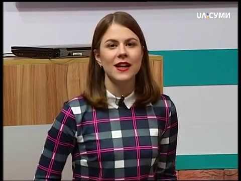 Звичайна чи ігрова логопедія, розбирамось у відмінностях на телеканалі UA.Суми
