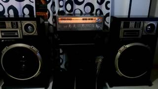 pioneer sx 880 receiver - मुफ्त ऑनलाइन वीडियो
