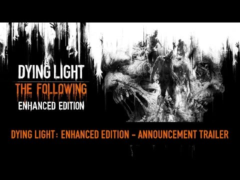 dying light wallpaper 1080p miami