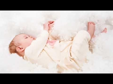 Опасна ли ветрянка для грудничков? Опасна ли ветрянка для грудного ребенка?
