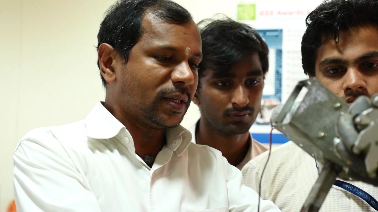 Amaran: Semi Autonomous Coconut Harvesting Robot