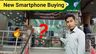 When To Buy A New Android Smartphone ?||Best Time To Upgrade Your Android Mobile Phone