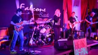 HEAR AGAIN  (Rock Coverband) video preview
