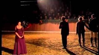 video of Lordanos