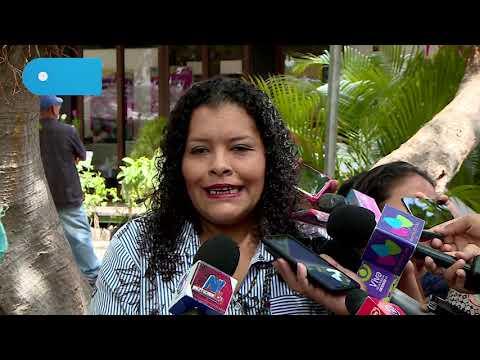 Noticias de Nicaragua | Miércoles 13 de Mayo del 2020