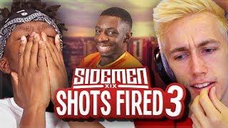 SIDEMEN SHOTS FIRED 3
